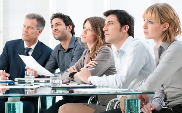 Лекции экспертов, которые помогут раскрыть внутренний потенциал