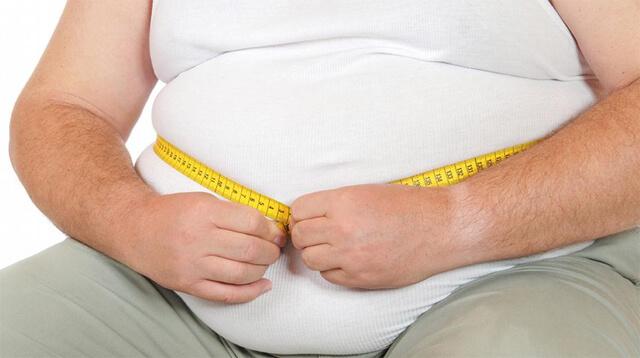 Работа по ночам может привести к ожирению